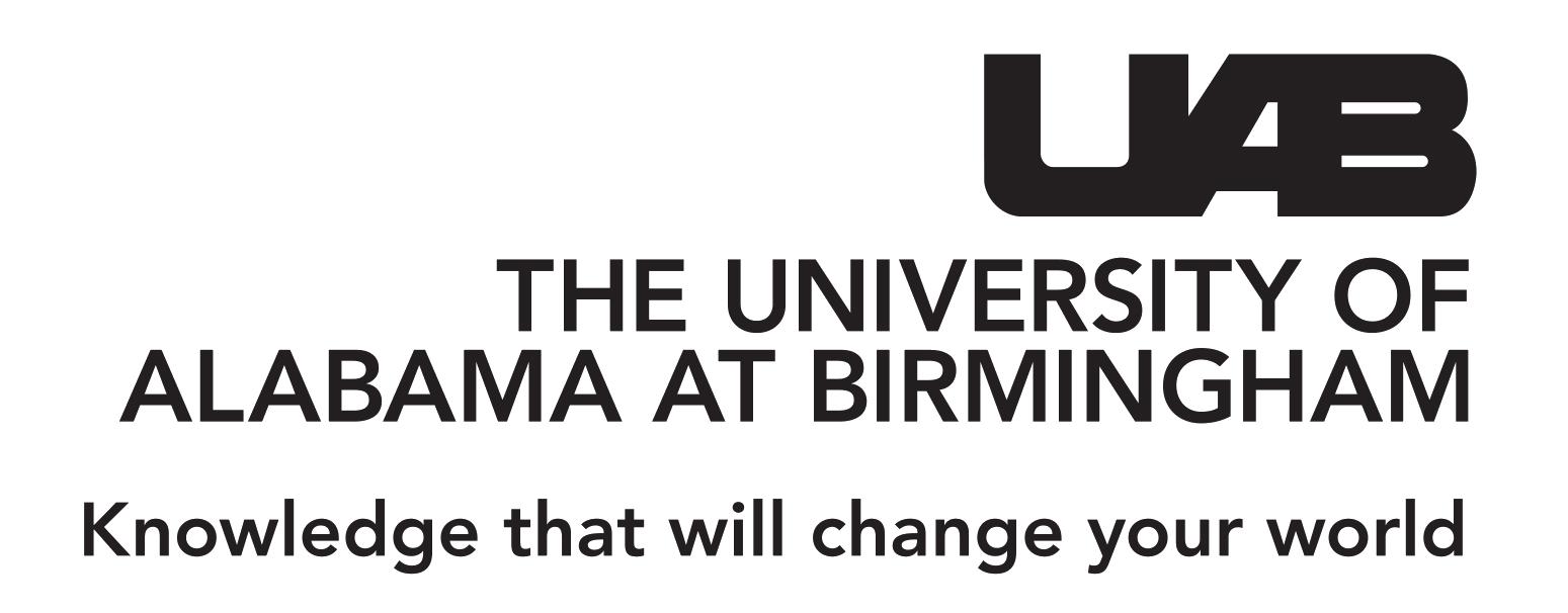 2018 Viva Health Starlight Gala - University of Alabama at ...